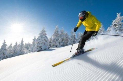 e7103a9277c75 A Genova Moisman Sport dispone di un vasto assortimento di articoli  sportivi per praticare comodamente lo sci e abbigliamento sportivo per  andare sempre ...