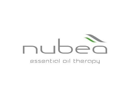 Logo Nubea