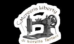 Macchine da cucire Bologna