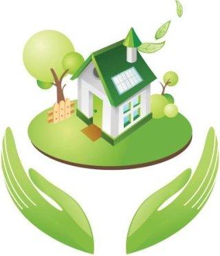 edilizia a basso consumo energetico
