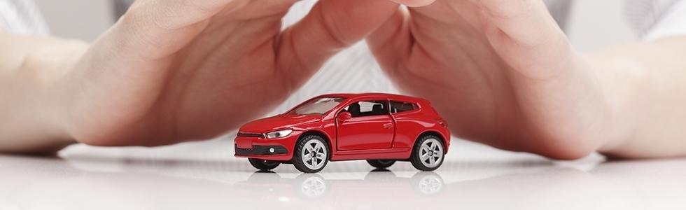 Assicurazioni furti auto Citerna