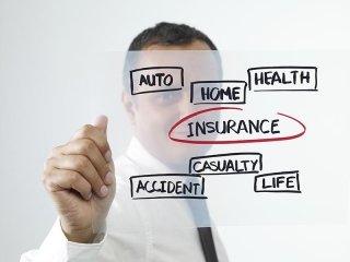 Servizi assicurativi Citerna
