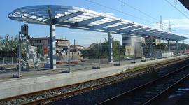 carpenteria per strutture pubbliche, lavorazione metallo, trattamento metallo