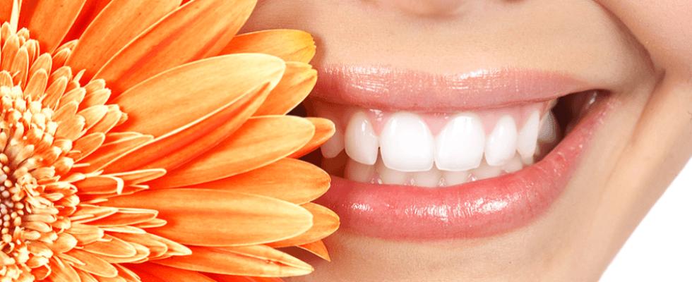 studio dentistico, protesi dentarie, cura dei denti