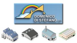 impermeabilizzazioni capannoni, impermeabilizzazioni edifici pubblici, impermeabilizzazioni edilizia residenziale