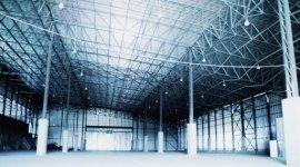 coperture grandi superfici, coperture capannoni, coperture arre industriali