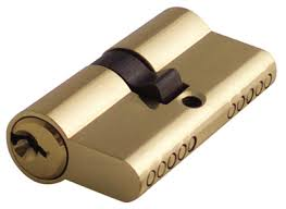 Euro cylinder, Anti snap tips, anti snap, UPVC