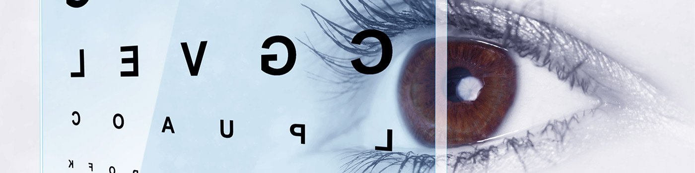 Eye care services in South Yarra
