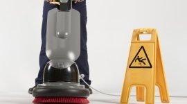 impresa pulizie professionali