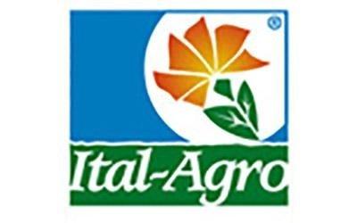 ital agro