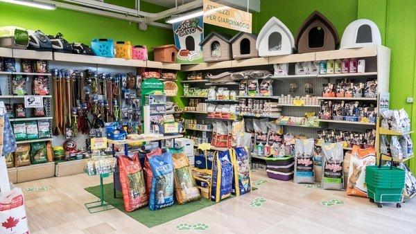 articoli e accessori per il giardinaggio