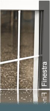 persiane, finestre, avvolgibili