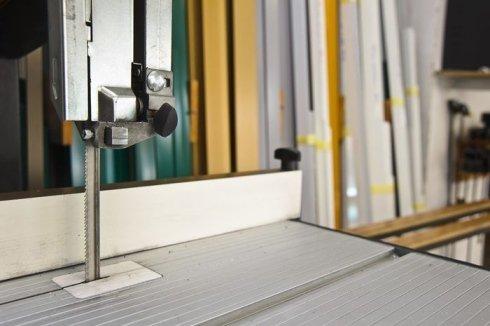 infissi in alluminio, serramenti pratici, infissi innovativi