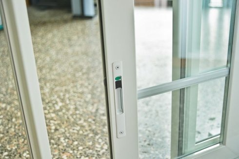 finestre scorrevoli, porte, avvolgibili