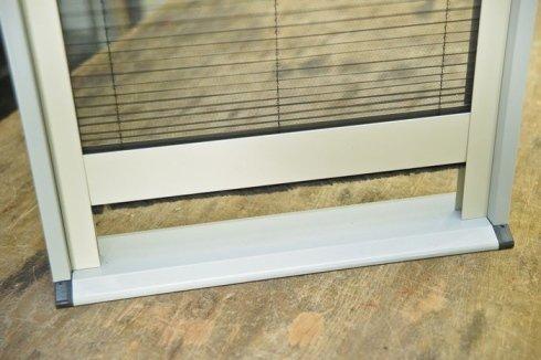 Finestre genova arredamenti casavola - Zanzariere per finestre genova ...