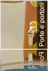 porte in legno, porte per esterni, portoncini