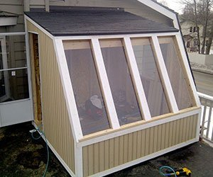 Alaska painting construction home remodeling anchorage ak - Exterior house painting anchorage ...