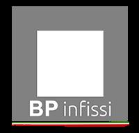 BP Infissi