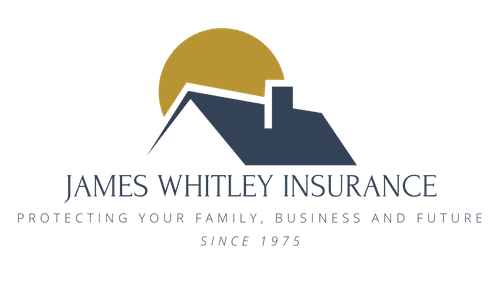 James C. Whitley Insurance Agency, Inc