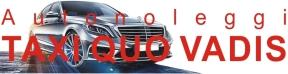 AUTONOLEGGIO QUO VADIS