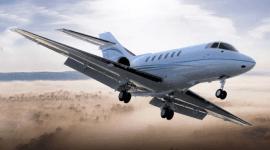 noleggio aerei, piloti executive, aerei a elica