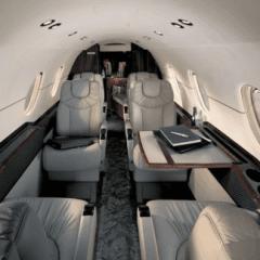 sedili confortevoli, trasporto via cielo