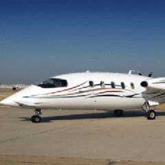 servizio di transfer, noleggio aereotaxi