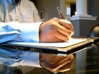 Conversione patenti estere