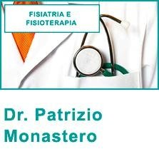 Fisiatria