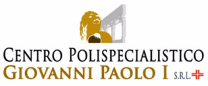 Centro Polispecialistico Giovanni Paolo I Viterbo