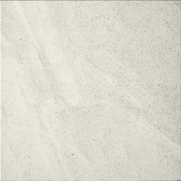 piastrella effetto marmo