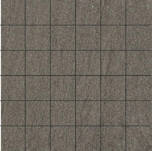 piastrelle grigio scuro