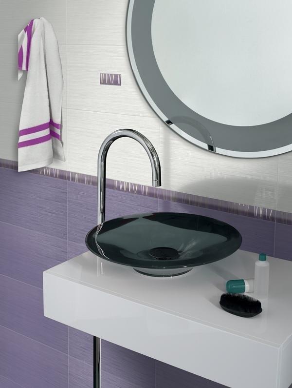 lavabo dado