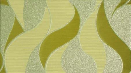 piastrella colore verde