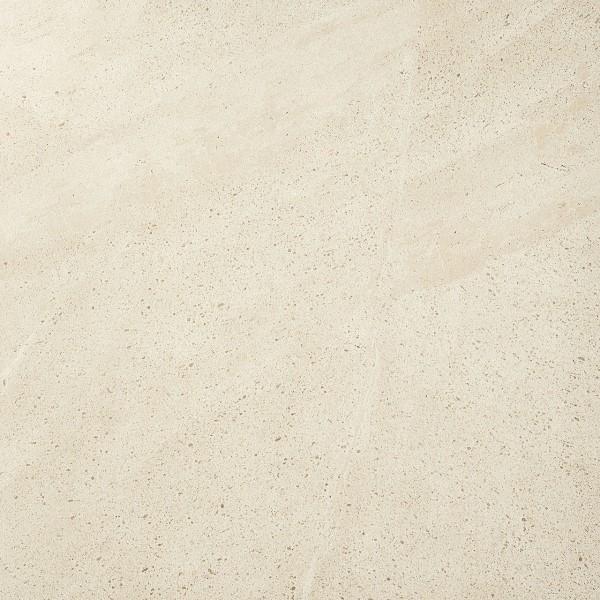 piastrella venatura marmo grigio