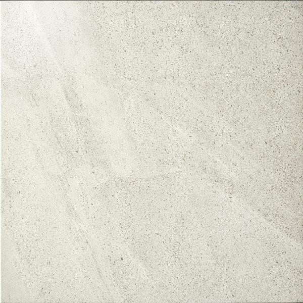 piastrella venatura marmo
