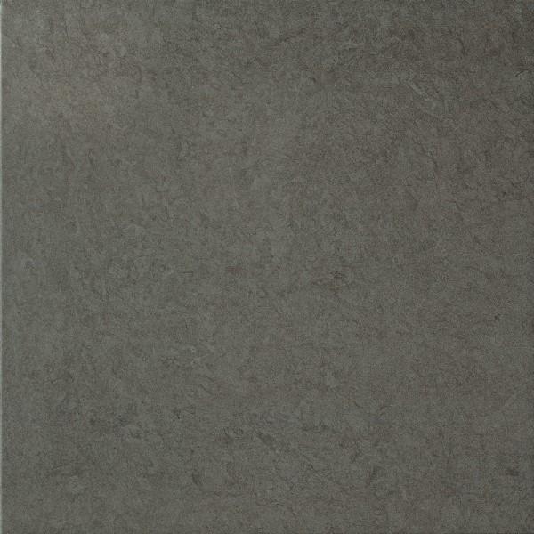 piastrella bagno grigio scuro