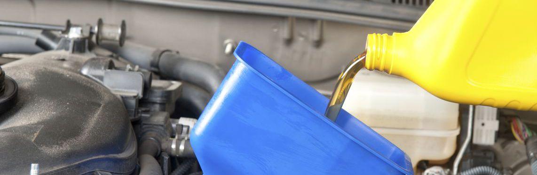 Diesel fuel in Hilo, HI