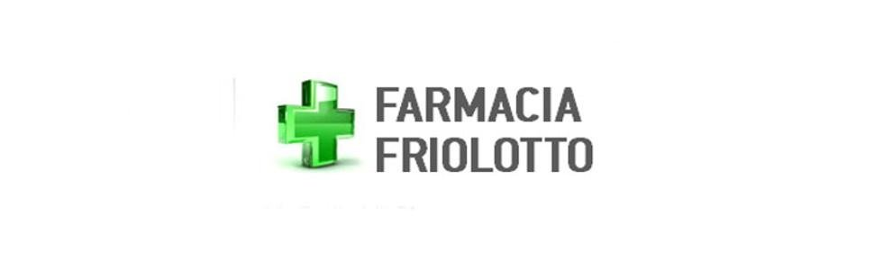 Farmacia Friolotto