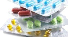 integratori per lo sport, vitamine