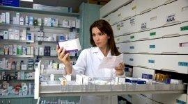 antinfiammatori, cosmesi naturale