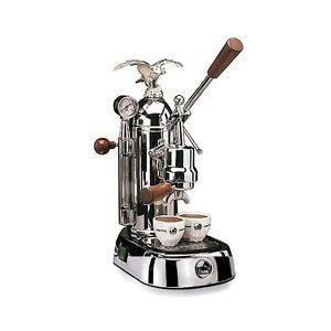 la pavoni macchina da caffè