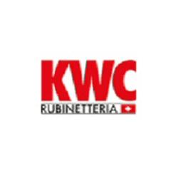 kwc rubinetti