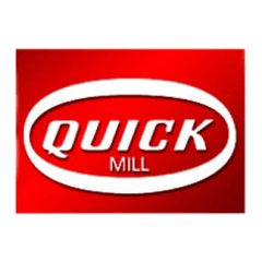 quinck mill logo