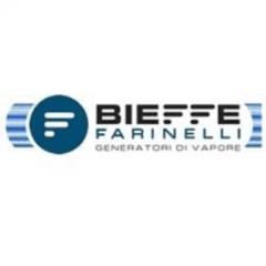 bieffi farinelli logo