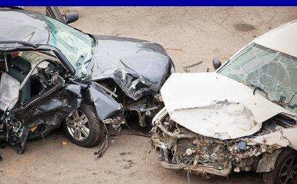 accident investigation consultants