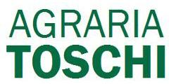 Agraria toschi logo