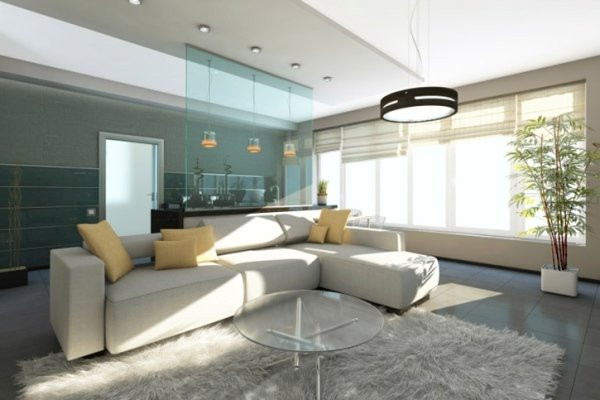 mobili di design per interni