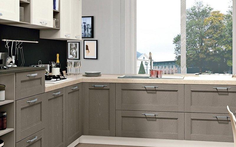 composizione creo kitchens