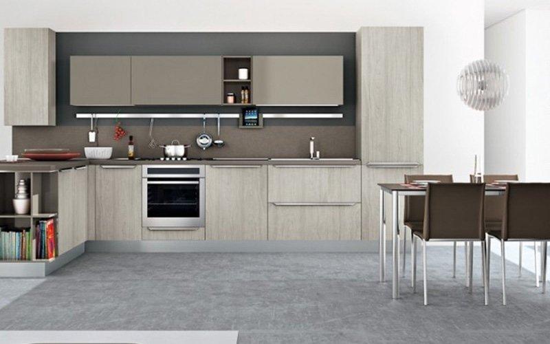 cucina creo kitchens